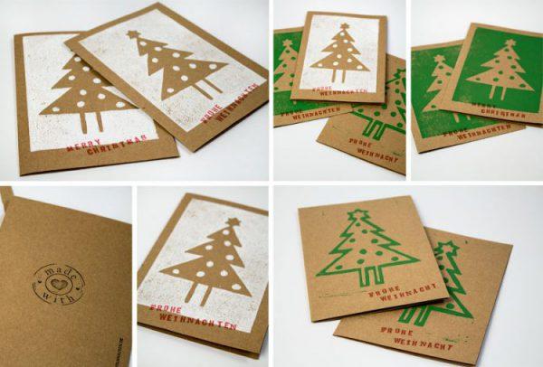 19-weihnachtskarten-2013
